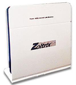 Zoltrix ZW616-3G-150mbps-Wireless-ADSL2+Router
